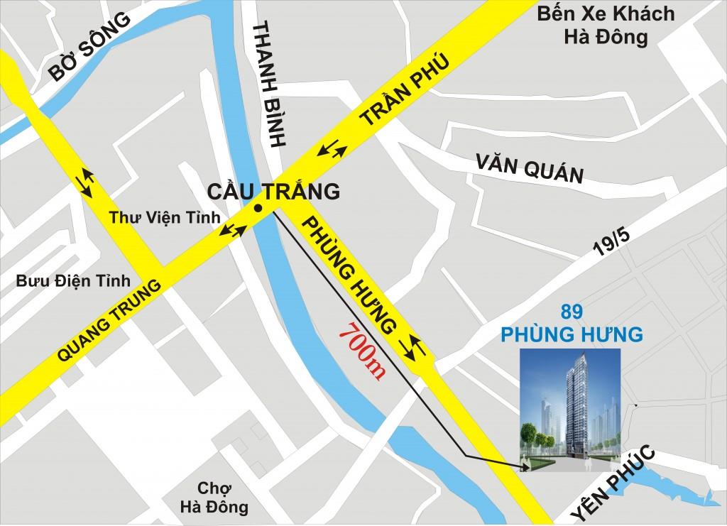 chung-cu-89-phung-hung-vi-tri-1024x741